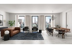 FLATIRON/BRAND NEW MODERN 3 BEDROOM, 2.5 BATHROOM APARTMENT/LUXURY BUILDING