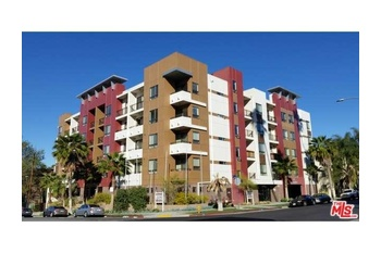 luxury apartment building 3 br condo hancock park los angeles 3 br